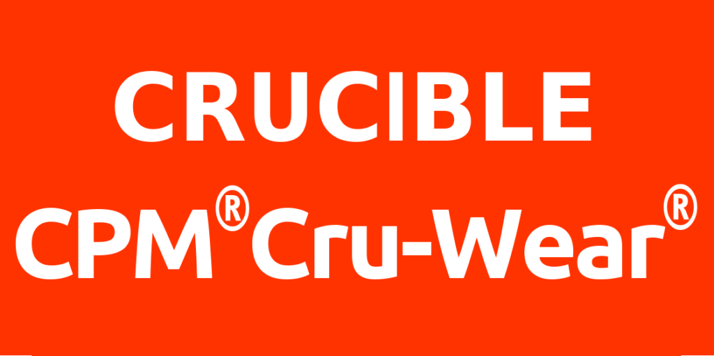 Crucible-CMP-Cru-Wear-featured-image