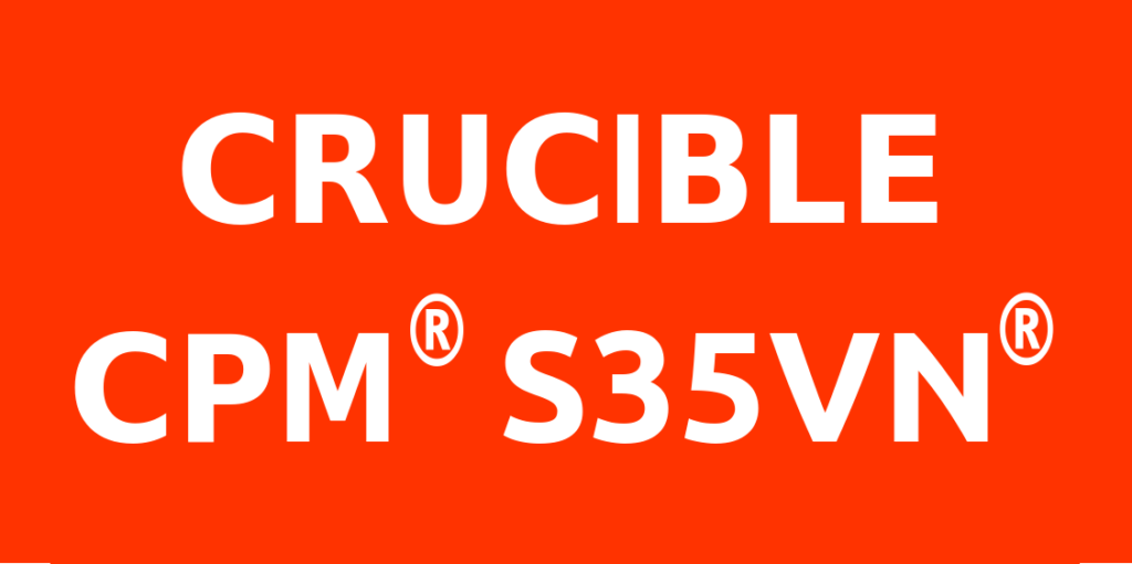 Crucible-CPM-S35VN-featured-image